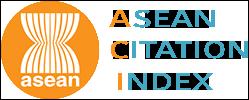 Asean Citation Index